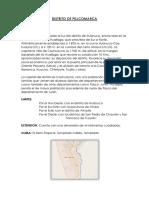 DISTRITO DE PILLCOMARCA.docx