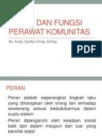 PERAN-DAN-FUNGSI-PERAWAT-KOMUNITAS.pptx