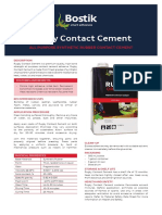 bostik-rugby-contact-cement-tds-rev12.pdf