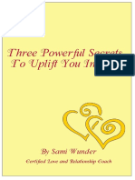 3-Powerful-Secrets-To-Uplift-You-In-Love-By-Sami-Wunder.pdf