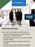 TEBM2015 Curriculum Development (1)