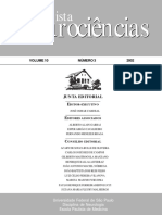 cefaleia-e-atm.pdf