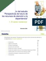 deloitte-perspectivas-02