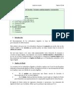TEMA_09.doc