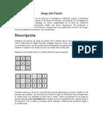 Juego Del Puzzle(1)