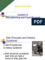 T2_GIS1012_DietPlanPyramid.ppt