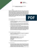 Reglamento Evaluacion Titulaciones Oficiales Grado
