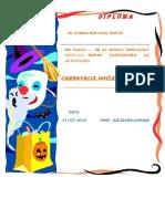 diploma halloween.docx