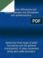 Plate-Boundaries (1).ppt