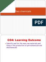 KIL 2002 Oleochemicals_2018.pptx