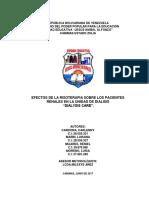 Proyecto Risoterapia (Actualizacion 20)