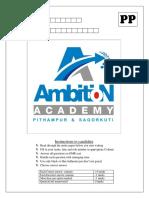 (PP)11th paper.pdf