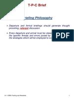ceb Briefing TCP.pdf