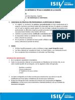 RequisitosTítuloNombreDeLaNacion2018