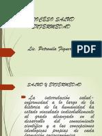 PROCESO SALUD ENFERMEDAD LISTO.ppt