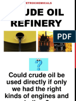 Crude Oil Refinery.pptx