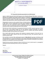 Arshi Ansari  - MBA-HR 2020.pdf