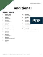 Third Conditional ESL