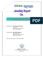 IntrerShip_report_on_SME_banking.pdf