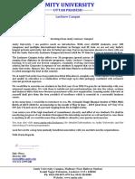 Avinashi Singh Dhanjal  - MBA-IB 2020.pdf