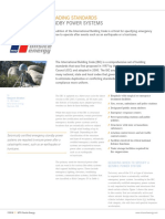 20210_Seismic_and_Wind_Loading_WP_R3.pdf