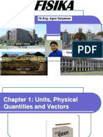 Units, Physical Quantities and Vectors.ppt