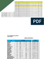 Copy of Rekap Data Keypoint .xlsx