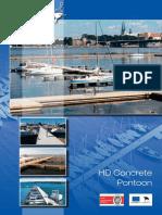 Pontoon-Top_Marine-Heavy_duty_concrete_pontoon-HD_Concrete_Pontoon.pdf