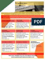 Semua Jurusan (D3 & S1 Terapan).pdf