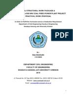 PROPOSAL TINGGAL PRINT.docx
