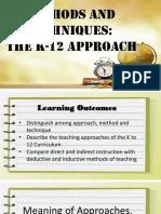 principle2.pptx