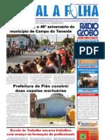 Jornal A Folha 159