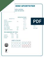 FT Mini Sportster v1.0 Tiled Plans .PDF.
