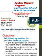 teachingstrategiesinapesp-171025132341.pdf