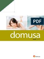 Domusa_tarifacalderas09