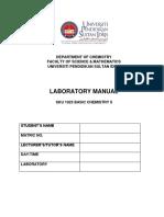 K00326_20181121132815_Lab Manual SKU1023-converted