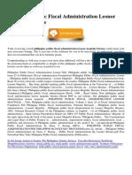 Philippine Public Fiscal Administration Leonor Magtolis Briones (6).pdf