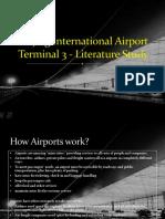 126545817-Airport-Literature-Study.pptx