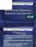 Dispozitive_stocare_informatii.ppsx