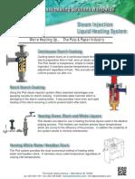 wereheatingup_paperindustry