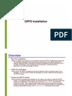 gpfs-513