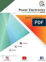 Power Electronics Question Bank (1).pdf