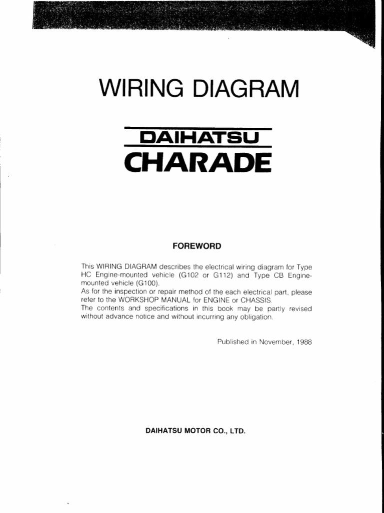 Daihatsu Charade G100 Wiring Diagram - Subaru 2 2 Engine Oil Diagram -  cts-lsa.los-dodol.jeanjaures37.frWiring Diagram