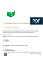5.E_ Structure and Function of Plasma Membranes (Exercises).pdf