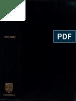 Jefferys 1956 [Methods of Mathematical Physics]