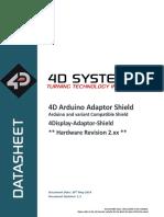 4d-arduino-adaptor-rev2.xx_datasheet_r_1_3.pdf