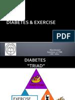 diabetes-exercise.ppt