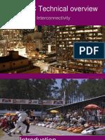 LTE_EPC Overview (Technical part) - Interconnectivity -Part2.ppt