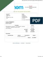 ultrasmtp.pdf