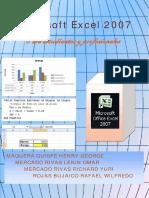 Microsoft Excel 2007 ESTUDANTES.pdf